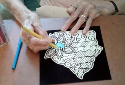 ARTS Crafts.jpg