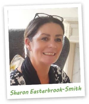 Archers Park - Sharon Easterbrook-Smith_FINAL.jpg