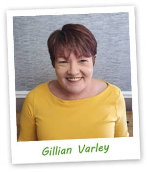 Ashlea Lodge - Gillian Varley_FINAL.jpg