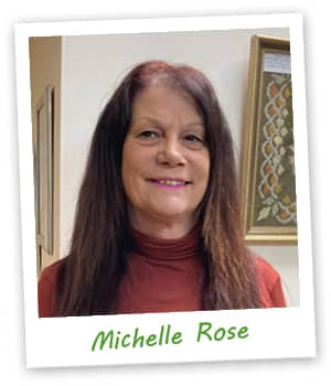 Chatsworth Lodge - Michelle Rose_FINAL.jpg