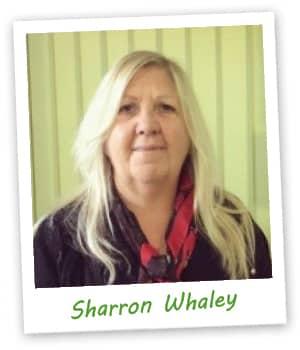 Cherry Trees - Sharron Whaley_FINAL.jpg