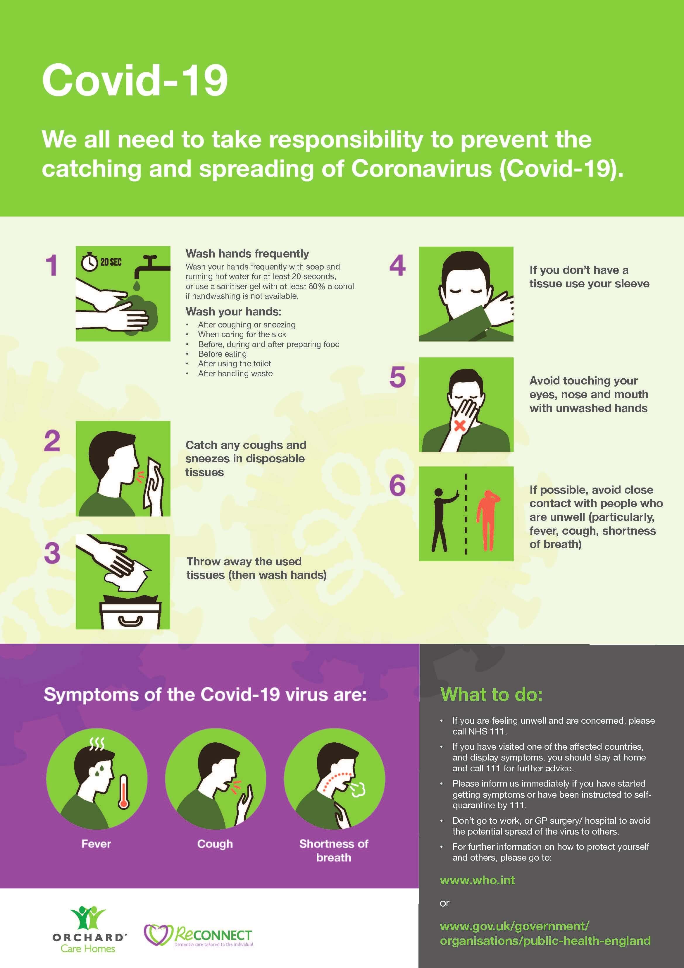 Coronavirus poster_0.jpg