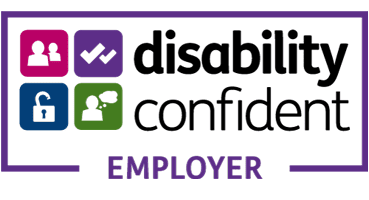 Disability-Confident-Employer.png