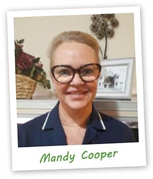 Green Lodge - Mandy Cooper_FINAL.jpg