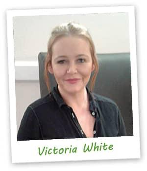 Langfield - Victoria White_FINAL.jpg
