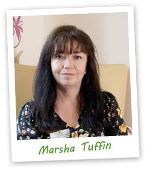 Lofthouse - Marsha Tuffin_FINAL.jpg