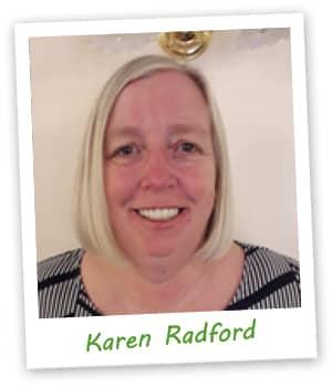 Millfield - Karen Radford_FINAL.jpg