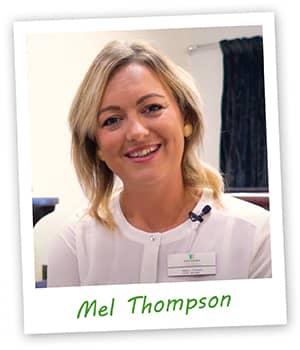 Penwortham - Mel Thompson_FINAL.jpg