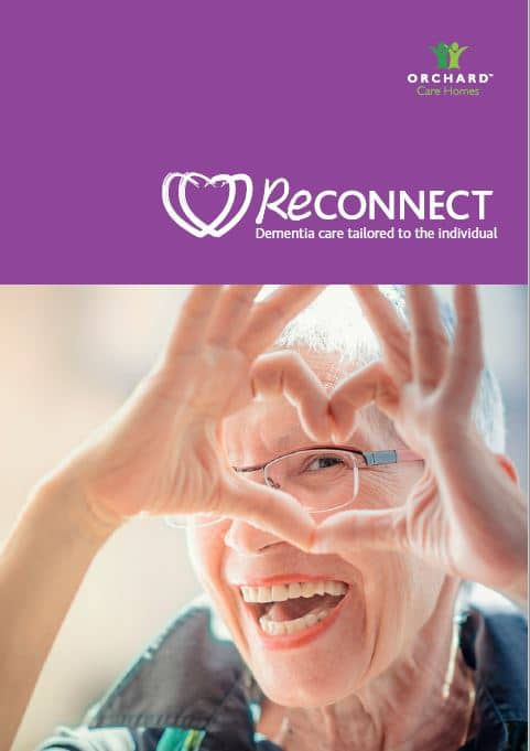 Reconnect Brochure.JPG