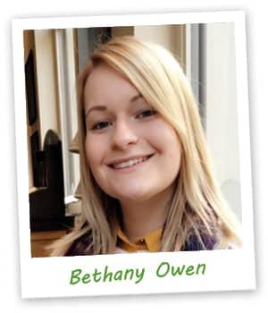 Riverdale - Bethany Owen_FINAL.jpg