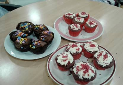 cakes eaton.jpg