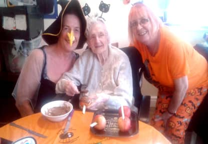 cherry-trees-care-home-rotherham-halloween-party.jpg