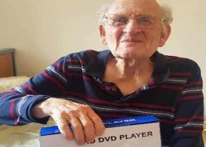 dvd players.jpg