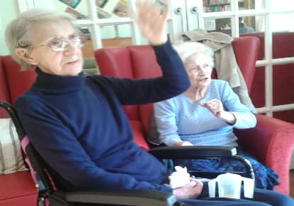 eaton-court-care-home-grimsby-dancing.jpg