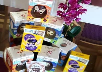 eggs_1.jpg
