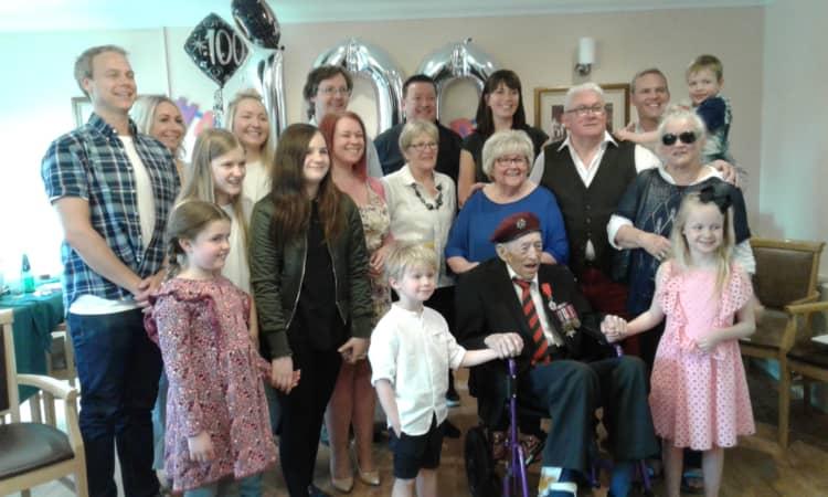 cantley-grange---john-arscott-100th-birthday-1-.jpg