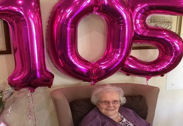 gladys-wedgeworth---105th-birthday-2.jpg