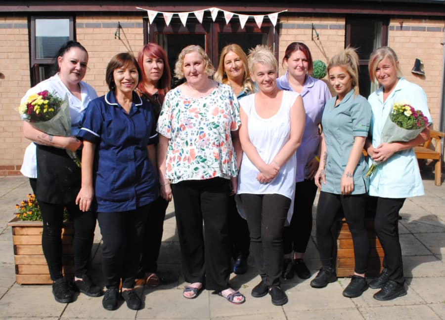middleton-park-lodge---team-cqc-outside-8-.jpg