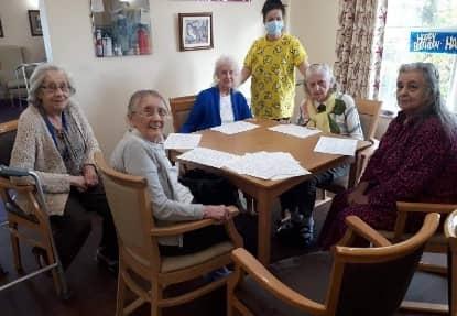 nesfield lodge - residents commitee.jpg
