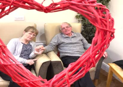 penwortham-grange-&-lodge-care-home-valentines-day.jpg