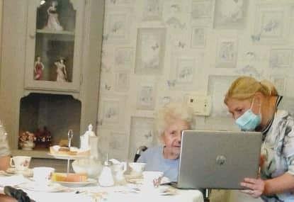 relatives meeting.jpg