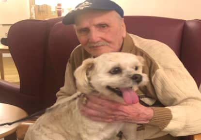 riverside-care-home-pet-therapy.jpg