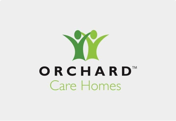 Orchard Care Default News Teaser Image